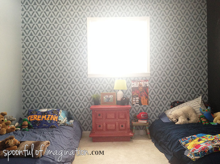 fun_boy_bedroom