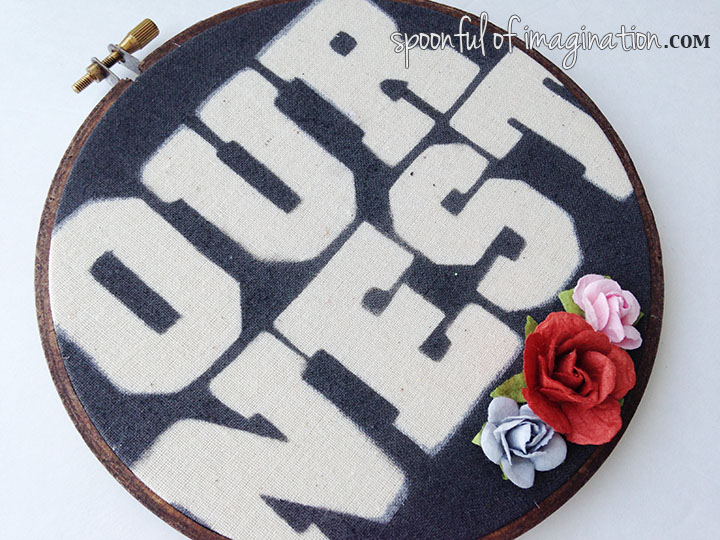 our_nest_embroidery_hoop