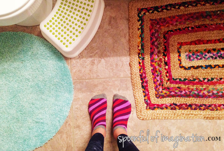 colorful_floor_mats