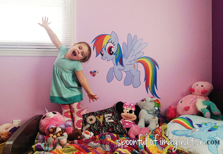 rainbow_dash_wall_decal