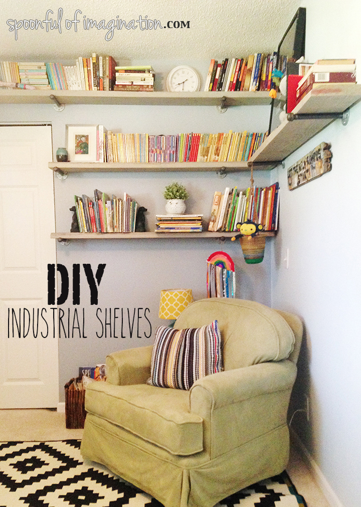 diy_industrial_shelves
