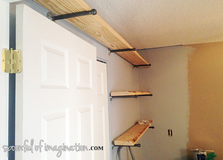 diy_shelves