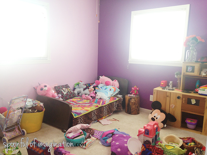 painted_girls_room