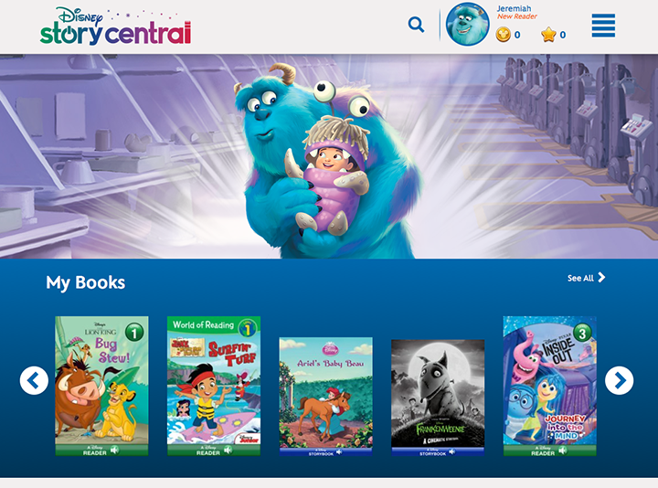 Disney_story_central_review