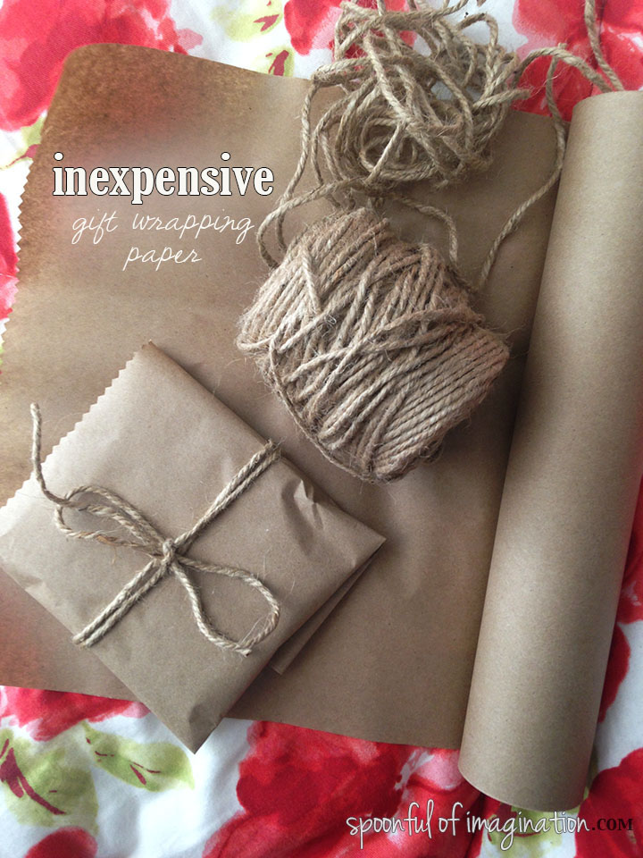 inexpensive_wrapping_paper