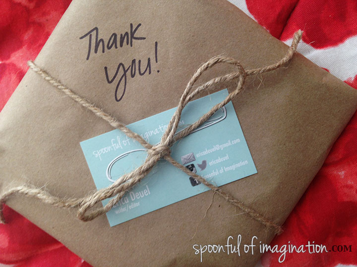 personalized_giftwrap