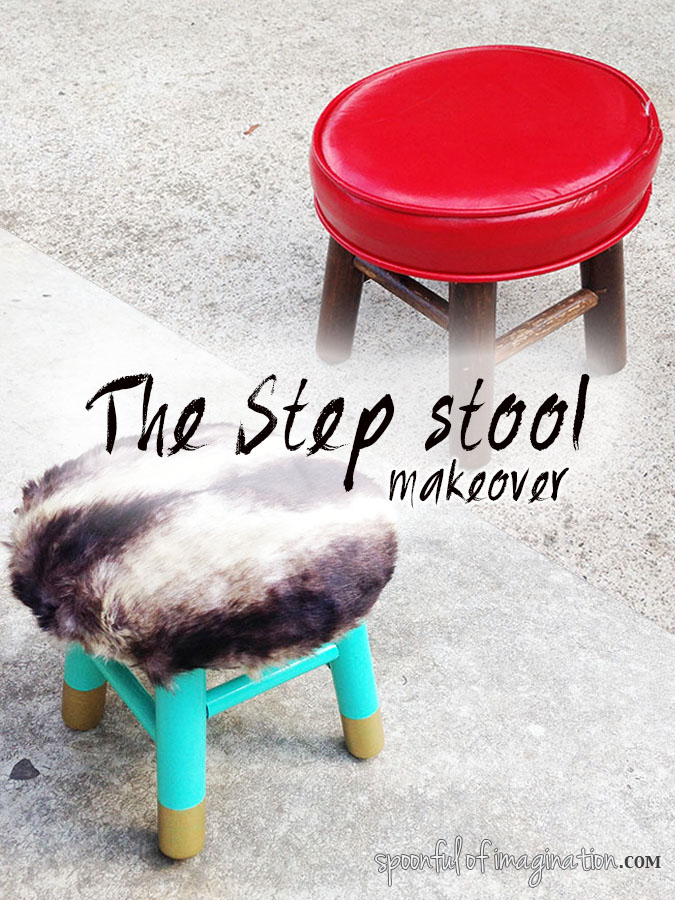 step_stool_makeover