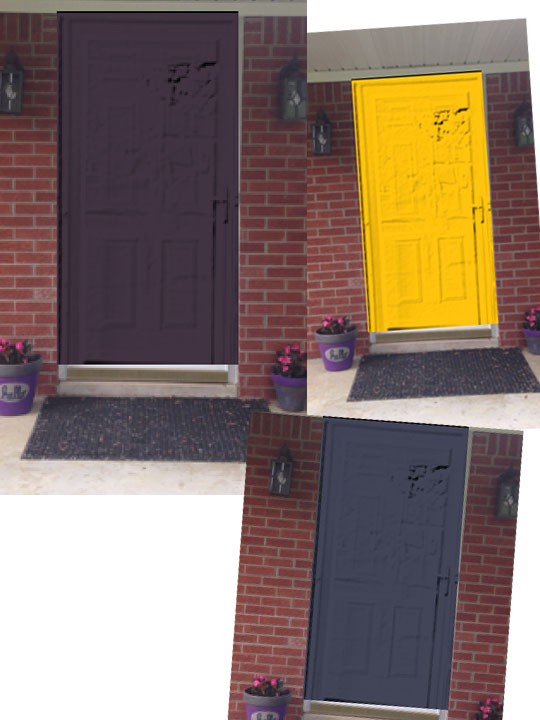 picking_front_door_paint