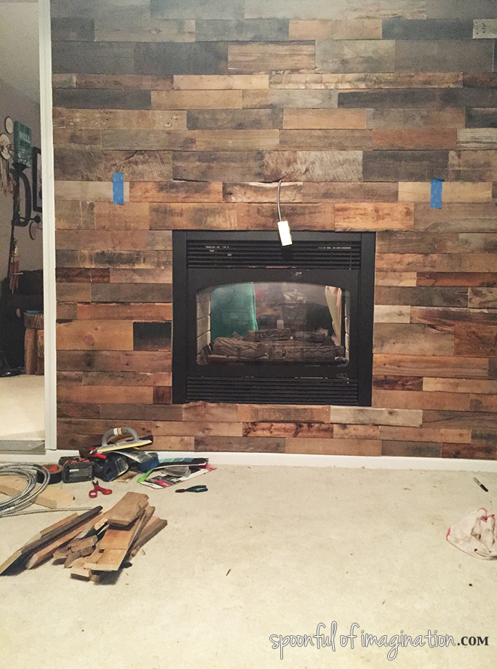 pallet_wall_project