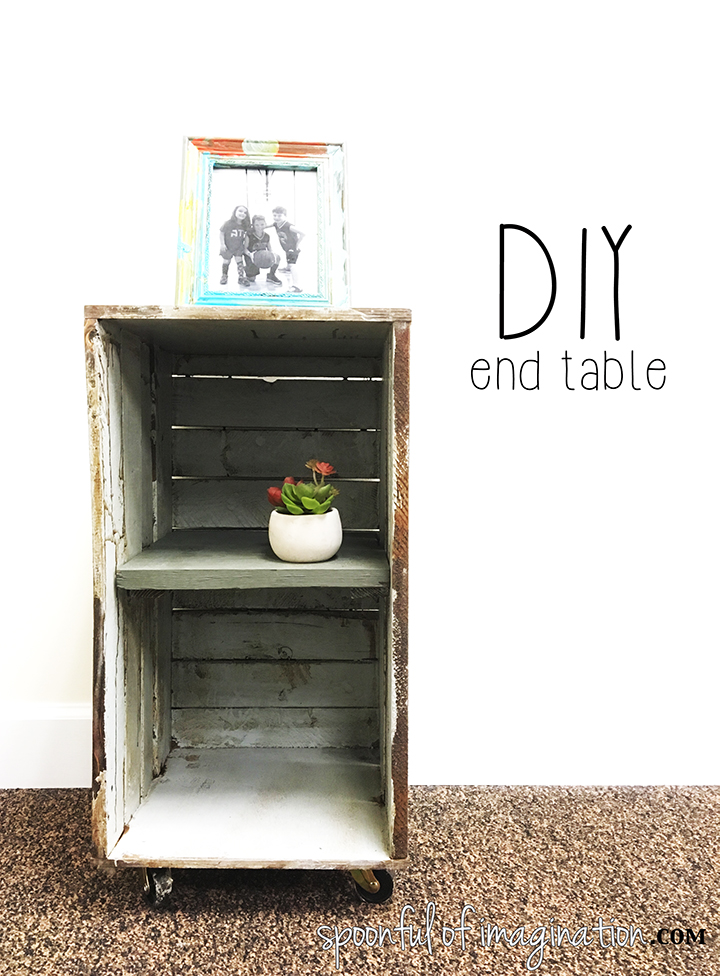 DIY_end_table_tutorial2