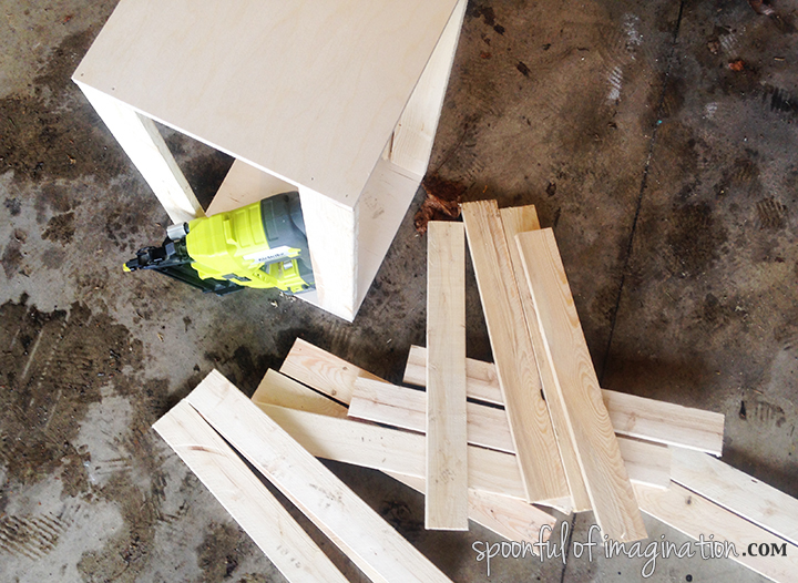 DIY_side_table_tutorial