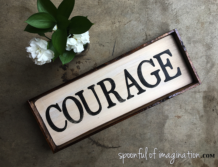 courage_wood_sign