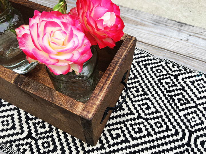 wood-box-centerpiece