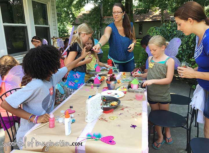 fairy_garden_party_crafts