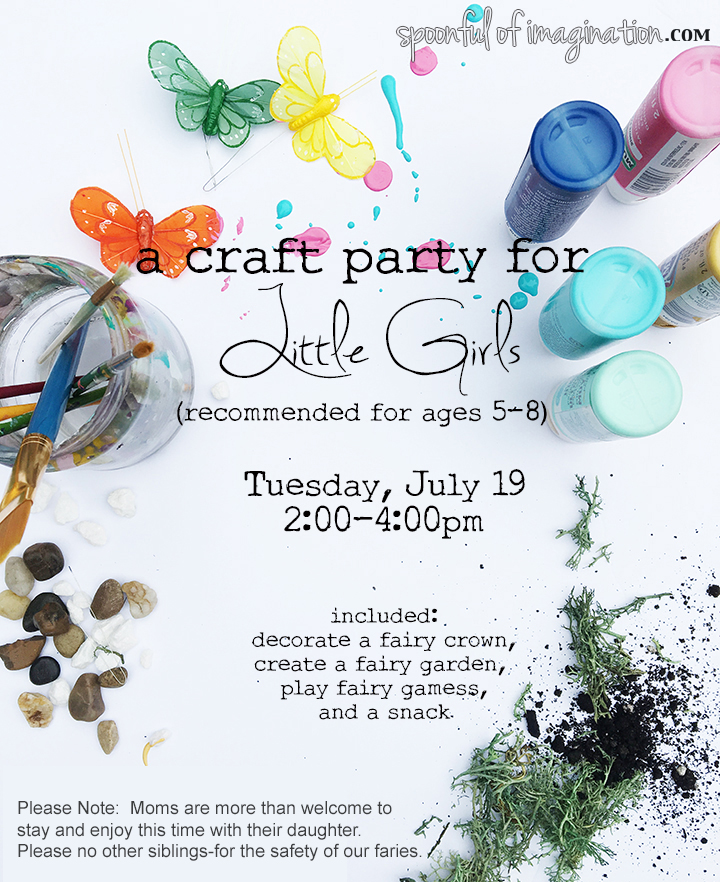 fairy_garden_party_invite