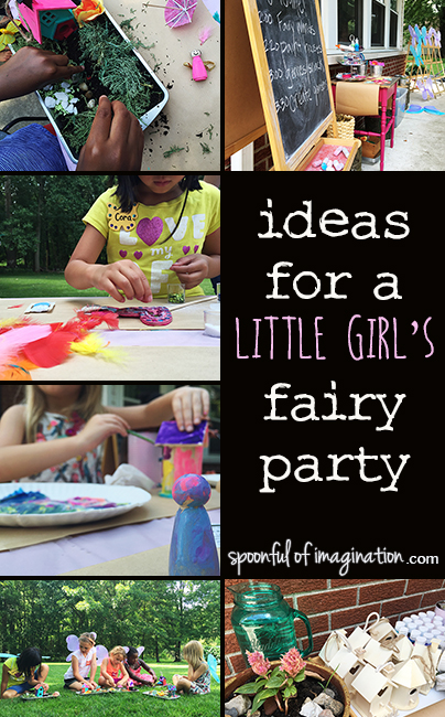 girls_fairy_paarty_ideas