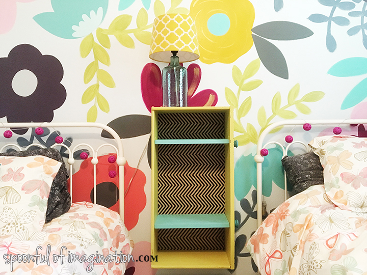 colorful_nightstand