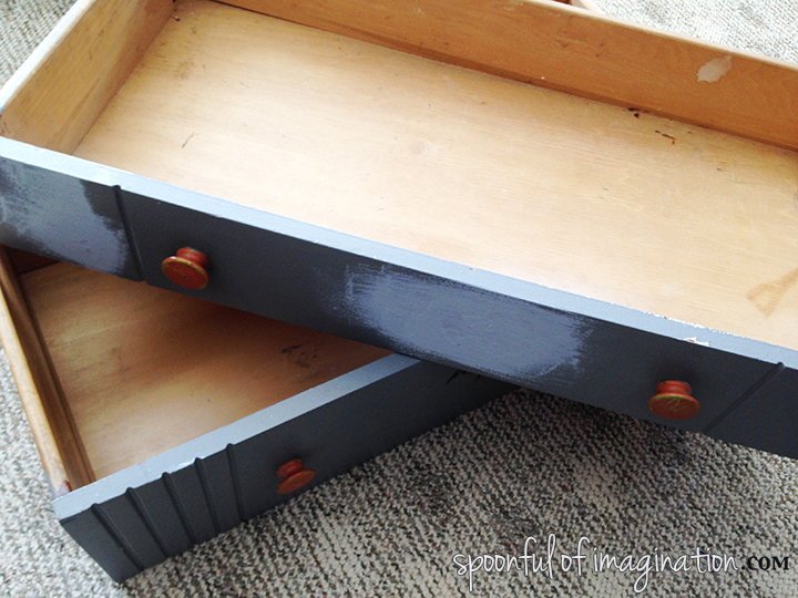 old_drawer_project