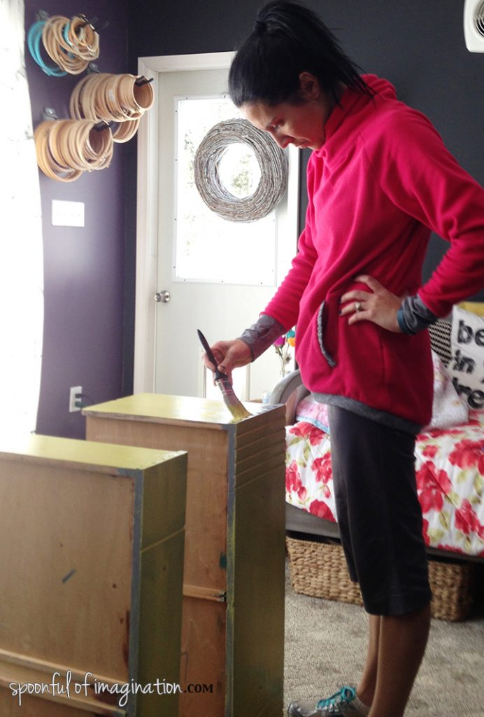 painting_drawers