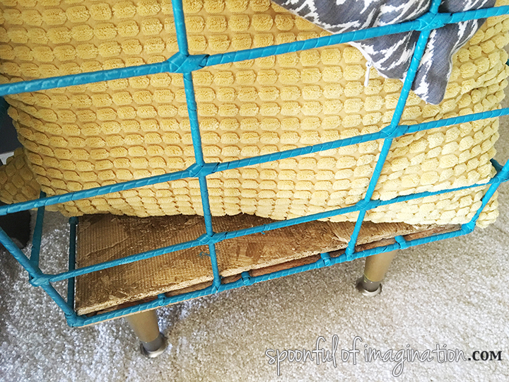 repurpose_basket