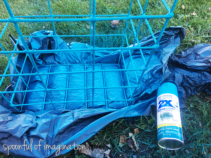 spray_paint_old_basket