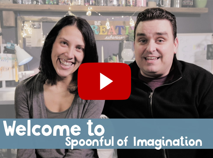 Welcome-To-Spoonful-YOUTUBE